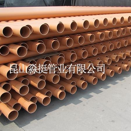 电缆护套用管-外径90mm