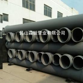 排污用管--外径500mm