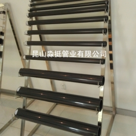 工业用管-外径110mm